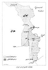 نقشه شماره 2