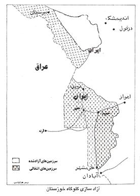نقشه شماره5