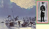 سوم شهریور ، روز یورش اهریمنان به ایران