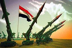 هدف گرفتن جده : دگرگون شدن موازنهی جنگ به سود یمن