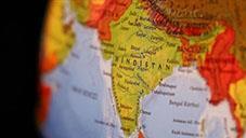 راه حل : استقلال کشمیر
