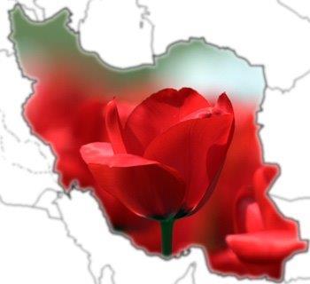ملی گرایی ایرانی ، روان ملت ایران است